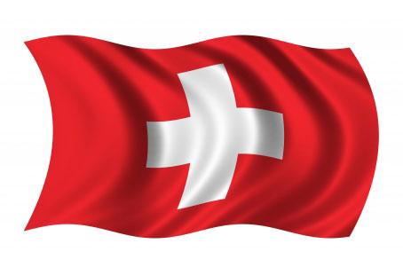 Les Frontaliers Suisses Pourront Bien Cotiser Au Regime Sante Suisse